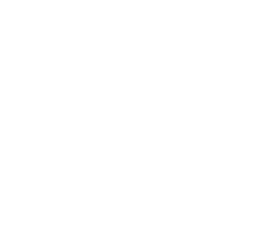 BMF - Builders Merchants Federation